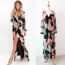 wholesale design maxi dresses online buy best design maxi