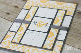print your own wedding invitations he saw sparks milwaukee wi