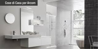 complementi bagno bagno accessori arredamento mobili vasche e sanitari cose di