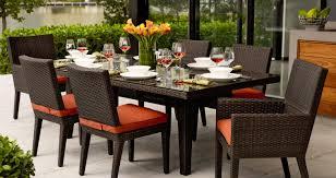 Furniture Fresh Ebay Outdoor Furniture - awful ebay patio sets tags patio set 24x24 patio cushions