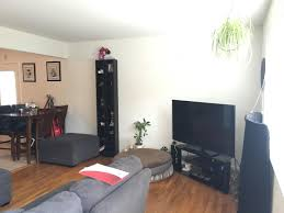 Laminate Flooring San Jose 971 Mills Ct San Jose Ca Recently Sold Trulia