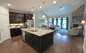 simple kitchen remodel ideas kitchen makeovers cabinet remodel small kitchen interior design
