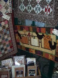 boxed blessings ingrid barlow handmade quilting making