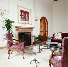 Interior Design Firms Orange County by 1920 U0027s Italian Villa Lemon Heights Traditional Living Room