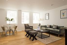 service appartments london urban stay s brand new luxury serviced apartments london jenny