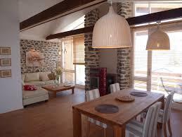 chambre d hote de charme rhone alpes gite et chambres d hotes de charme gites et meublés