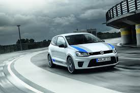 volkswagen ameo price images of wallpapers volkswagen polo r sc