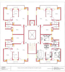 city elite towers kalia colony jalandhar residential project