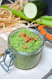comment cuisiner celeri cuisson celeri branche great comment cuisiner le celeri branche