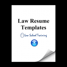 Legal Resume Template Word Law Resume Templates 9 Word Templates Ready To Go Law