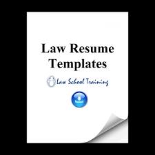 legal abbreviations law training