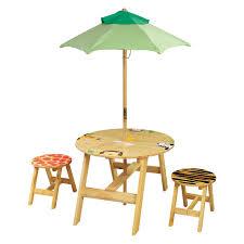 Sunny Safari Bookcase Fantasy Fields Sunny Safari Table Lamp Hayneedle