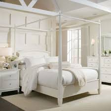 bed frames north shore canopy bed king canopy beds canopy bed