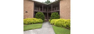 Eastbrook Homes Floor Plans by Eastbrook U0026 Village Green Affordable Apartments For Rent In