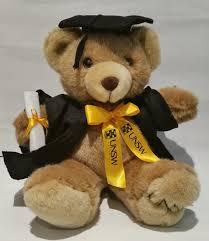 graduation bears graduation crafthubs