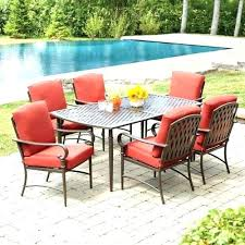 cushions for patio furniture patio ideas furniture cushions