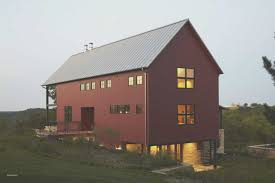 modern barn design modern barn style homes inspirational architecture small modern barn