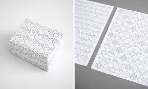 cheap wrapping paper printable wrapping paper a bit of