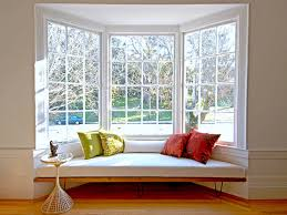 modern dining table bases modern bay window seat bay windows
