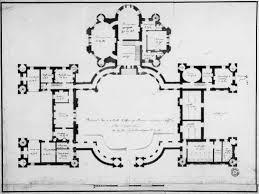 medieval castle floor plans fascinating medieval castle blueprint in castle floor plan likewise