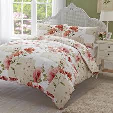 bedding sets vintage floral bedding sets mzvpua vintage floral