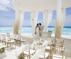 all inclusive wedding venues 16 best mexico luxury wedding venue images on wedding