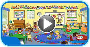 reading curriculum for kindergarten kindergarten reading learning activities abcmouse