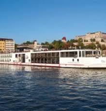 viking cruises sailing schedule viking river cruises viking