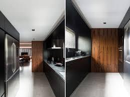 designs of modern kitchen 948 best modern kitchens images on pinterest contemporary unit