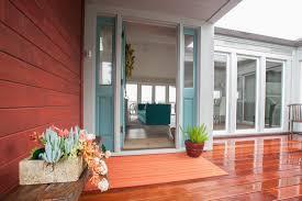 exterior design porfolio architectural color consultant custom