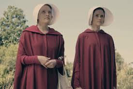 here u0027s the complete list of 2018 critics u0027 choice awards tv and