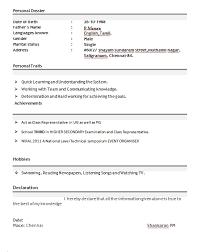 sle resume for civil engineer fresher pdf merge online free sle resume format diploma mechanical engineering 28 images pdf