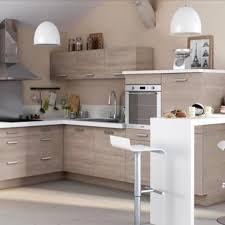 cuisines castorama avis dcoration 22 cuisine meublatex prix argenteuil 25450721 chic avis