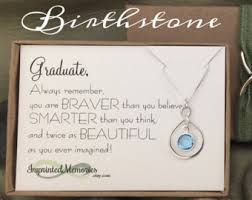gifts for school graduates graduation etsy