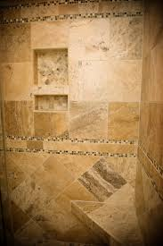 Travertine Bathroom Tile Ideas 17 Best Showers Images On Pinterest Bathroom Ideas Bathroom