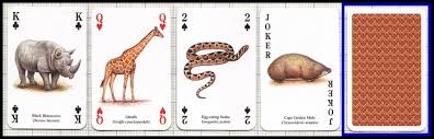 r somerville cards playingcardsales