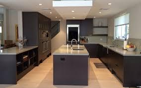 Kitchen Planning Ideas Kitchen Miele Kitchen Design Home Design Ideas Fancy In Miele