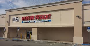 harbor freight tools holidays hours opening closing in 2017