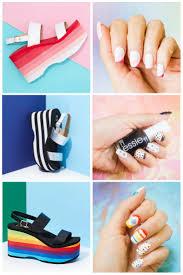 176 best halloween nail art images on pinterest halloween nail