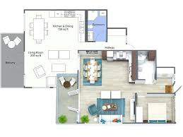 self build floor plans advertisingspace info page 192