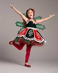 Candy Fairy Halloween Costume Candy Cane Fairy Costume Christmas Holidays
