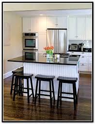 martha stewart kitchen island martha stewart kitchen cabinets home depot canada design ideas