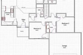 house plans open concept 100 images open floor plans a trend