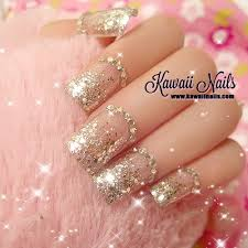 kawaii nails home facebook