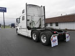 volvo 800 truck for sale volvo vnl64t780 in ohio for sale used trucks on buysellsearch