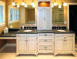 Vanity Top Cabinets For Bathrooms Bathroom Vanities Near Me Tempus Bolognaprozess Fuer Az