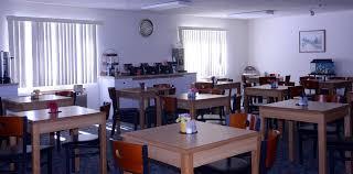 Polish Kitchen Petoskey Americinn Lodge U0026 Suites Petoskey Mi Booking Com