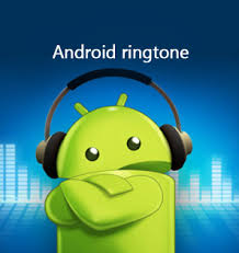 Seeking Ringtone Top 5 Ringtone Makers For Android Phone Leawo Tutorial Center