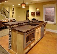 Galley Kitchen Lighting Kitchen Styles Small Kitchen Design Kitchen Design Layout Ideas