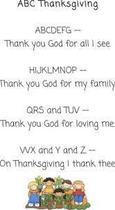 Preschool Songs For Thanksgiving Thanksgiving Songs For Preschool Kids Thanksgiving The O U0027jays